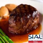 INAC participa en la feria SIAL de alimentos y bebidas en China y en Festival de la Carne Uruguaya en Shangai