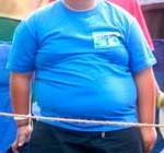 Mitad de los porteños son gordos y 1 cada 3 niños y jóvenes tiene sobrepeso