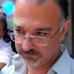 Casinos municipales: Justicia condenó a Bengoa y sus asesores