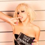 "Prohiben concierto de Gaga por ""satánica"""