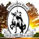 Comienza congreso de la Federación Rural focalizando inseguridad