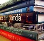 Asociación Internacional de Editores exige a Argentina levante restricciones