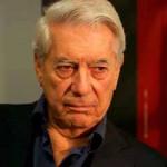 Universidad de la República le concedió el título de Doctor Honoris Causa a Mario Vargas Llosa