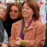 La consultora Interconsult afirma que el 31% votará a Mónica Xavier