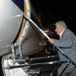 Conferencia ONU: Mujica abogará en Río por economía verde, crecimiento y más empleos
