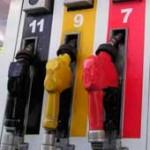 Hoy habría solución al generalizado desabastecimiento de nafta