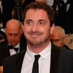 Cine de América Latina premiado en Cannes