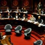 El Parlamento sancionaría este año la Ley de Comunicaciones