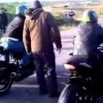 """IMM: 1.700 multas y 205 vehículos incautados por """"picadas"""""""
