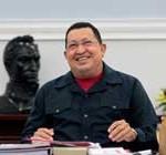 Hugo Chávez presidió el consejo de ministros sin secuelas aparentes