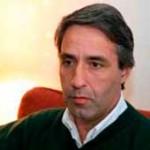 Fiscal Perciballe trasladado a sede civil reclamará su cargo en  crimen organizado