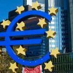 Wall Street Journal afirma que España saldrá del euro antes que Grecia