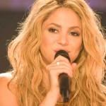 Shakira inmortalizada en la forma de Barbie