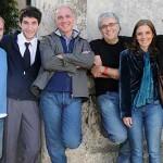 Exitosa serie argentina contra la discriminación se verá en América Latina y Europa