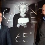 América Latina regresa con fuerza al Festival de Cannes con películas en todas las secciones