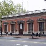 Cancillería desmiente intento de soborno en la Comisión del Río de la Plata