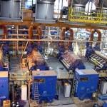 UTE lanzó paquete de medidas para enfrentar las dificultades energéticas que padece el país