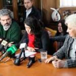 Identifican restos de desaparecido argentino hallados en tumba NN en Colonia, Uruguay