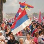 Diputado Varela reconoce distanciamiento entre fuerza política y votantes