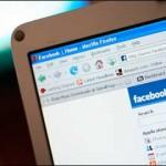 Seis de cada diez montevideanos forman parte de las redes sociales