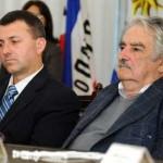 """Jorge Setelich: """"El sistema ferroviario forma parte indisoluble de la estrategia de desarrollo del Uruguay"""""""