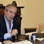 El Presidente del Directorio Blanco Luis Alberto Heber aseguró que en Uruguay no habrá un Partido Rosado