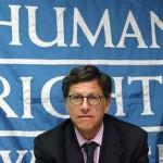 Human Rights felicitó a Uruguay por ratificar convenio de trabajo doméstico