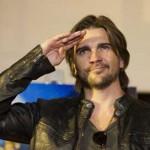 """Juanes """"hastiado"""": busca nuevos rumbos"""