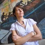 Apoyo a la jueza Mariana Mota, por uruguayos en Sidney