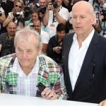 Cannes arranca con film dulce sobre el amor