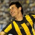 Peñarol goleó a Rentistas y se prepara para Wanderers