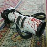 La libertad de prensa en América Latina, en permanente asedio por asesinatos
