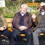 190 mil jubilados y pensionistas ingresarán al Sistema Nacional Integrado de Salud desde el 1º de julio