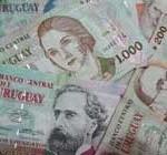 Cámaras empresariales rechazan subir salario mínimo a $10.000