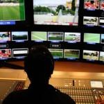 Mujica firmó el decreto que regula la nueva televisión digital en el país