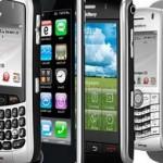 La ubicación, tema crucial para usuarios de teléfonos inteligentes en EEUU