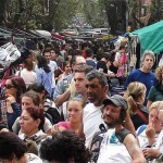 Uruguay con mejoras sociales, pero persistencia de desigualdades y déficit con el medio ambiente