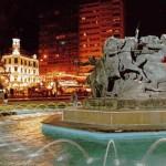 Uruguay ya aseguró toda la energía eléctrica que necesita para el invierno sin aumento de tarifa