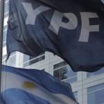 """La UE tomará """"próximamente"""" medidas contra Argentina tras expropiación de YPF"""