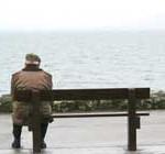 La soledad es causa de deterioro y muerte en los mayores de sesenta años