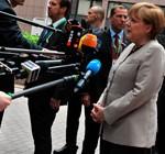 Líderes de la Eurozona deben resolver hoy la solución final a la crisis