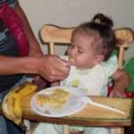 Gobierno priorizará con presupuesto y políticas sociales a la primera infancia