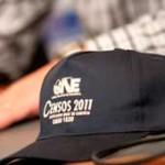 Censo 2011: los datos finales se conocerían dentro de dos meses