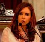 Argentina: Banco Mundial fustiga política económica con máxima dureza
