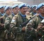 Tropas uruguayas en Congo se enfrentan a los rebeldes del Mai-Mai
