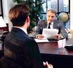 Cuatro de cada diez empresas tienen problemas para cubrir vacantes de personal