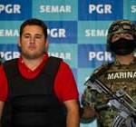 """Fiasco: el detenido por México y EEUU no era el caponarco hijo del """"Chapo"""""""