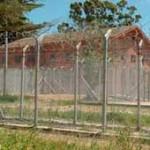 Fuga de menores: tres policías y siete funcionarios del INAU procesados