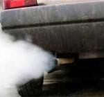 OMS define como cancerígenos a emisiones de los motores diesel