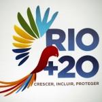 Conferencia de Naciones Unidas en Río: sin consenso para documento final